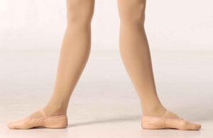 danza classica, posizioni gambe, posizioni piedi