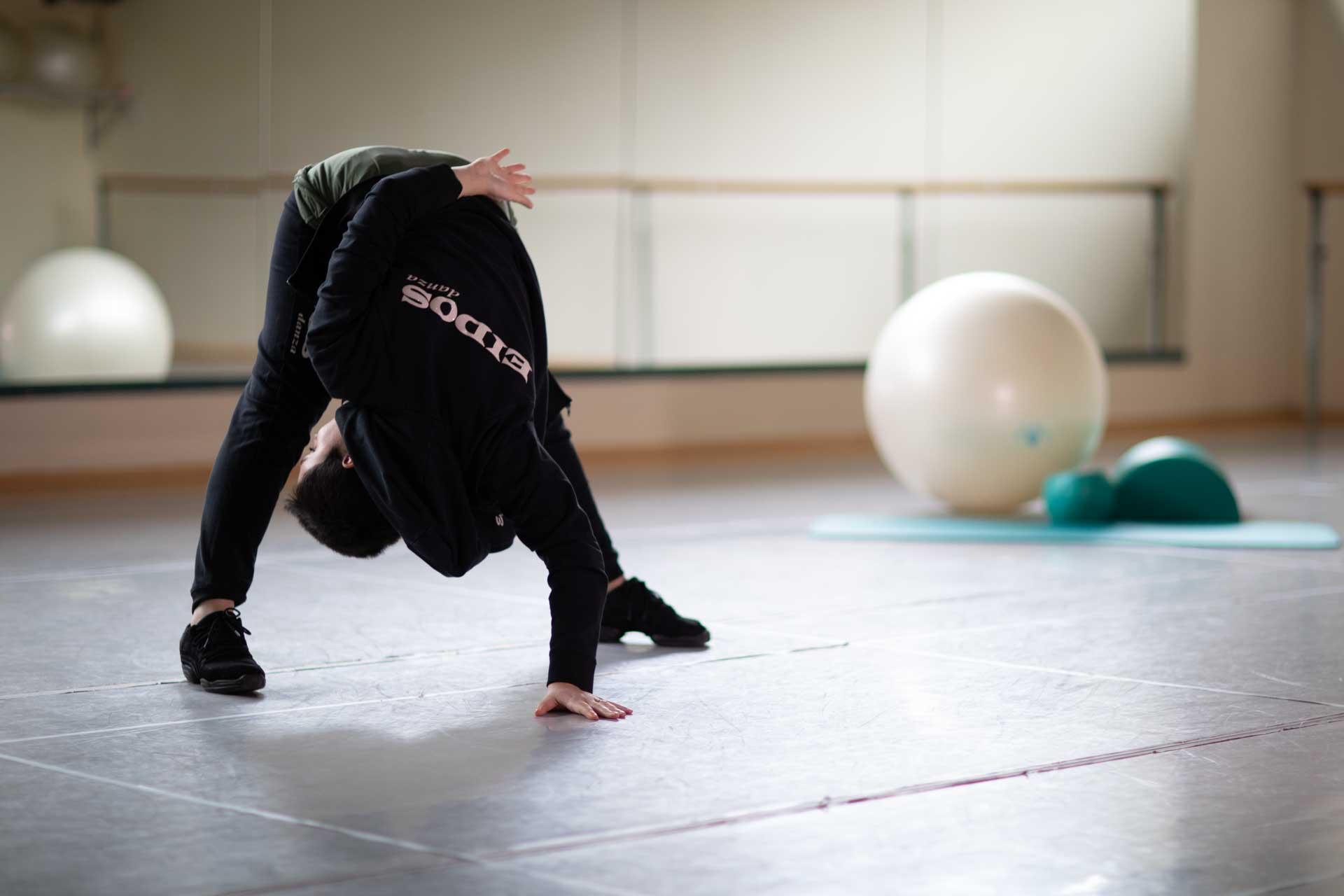 stretching-attivo-reggio-emilia