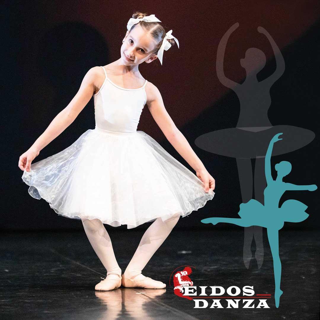Danza-Bambini-Predanza