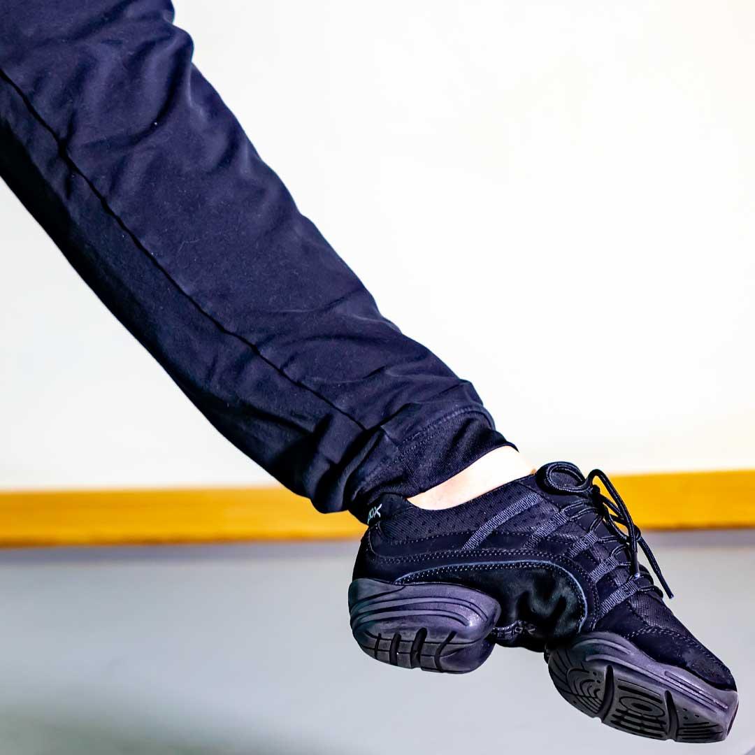 piede-ballerina