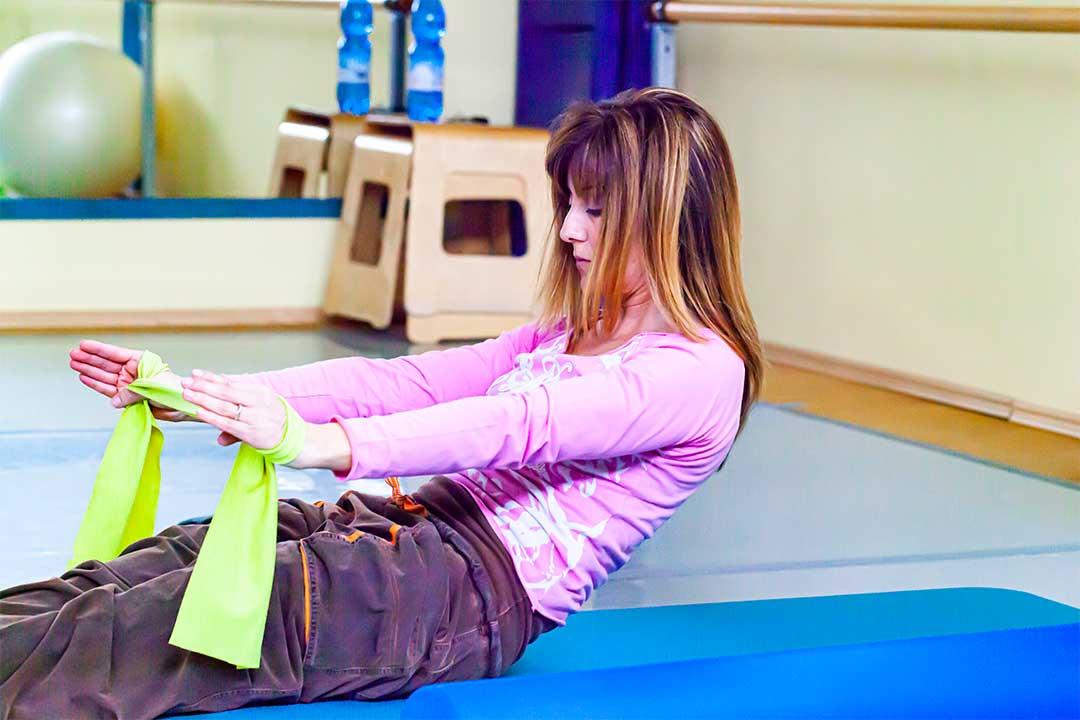 stretching-e-la-schiena
