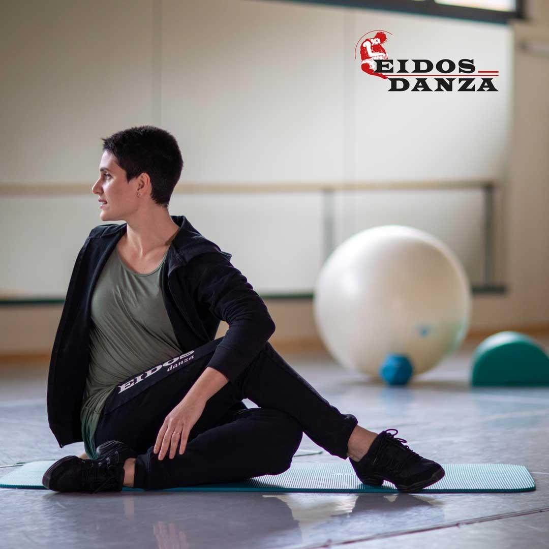 danza-consapevolezza-del-proprio-corpo_ico
