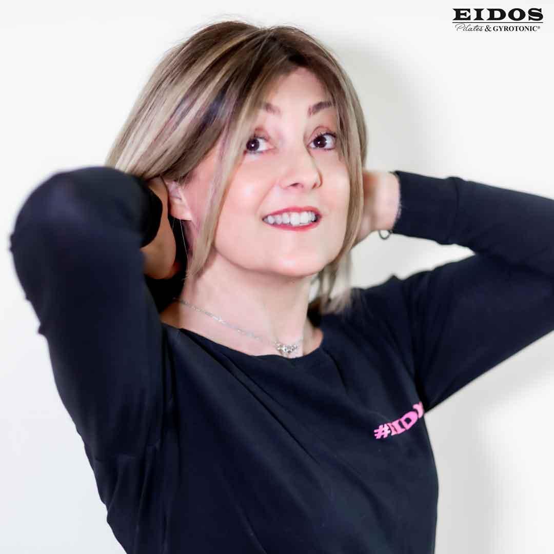 annalisa-ghidoni-eidos-danza