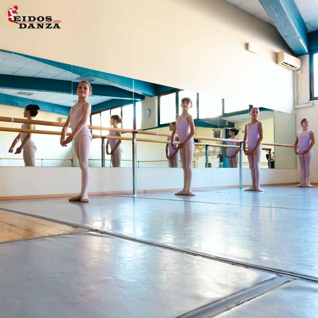 scarpette-danza-classica