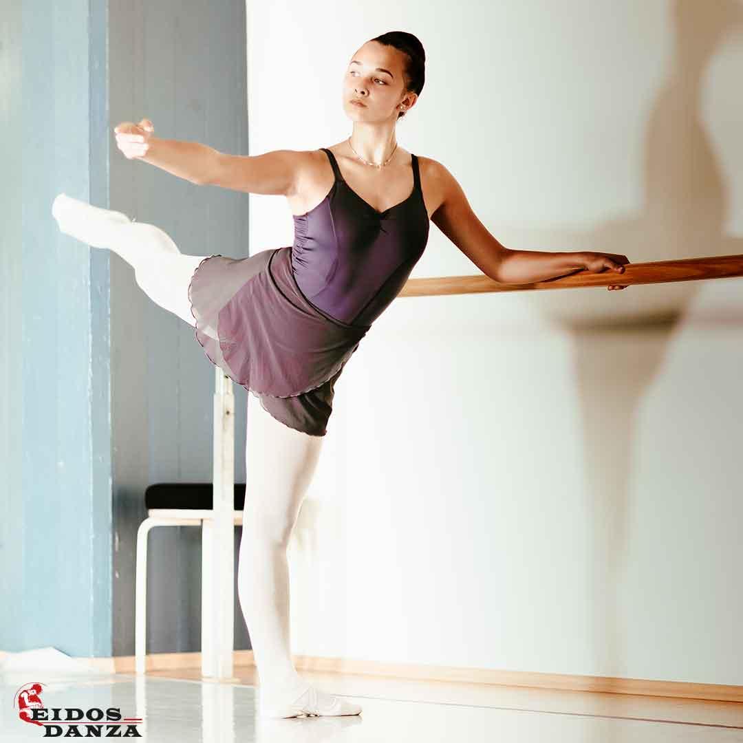 danza-classica-forma-mentis