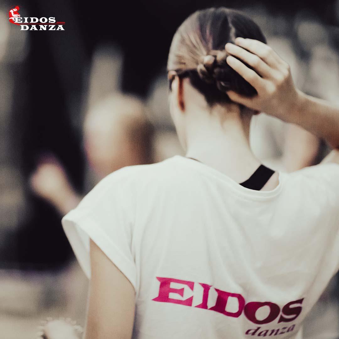 danza-contemporanea-eidos-reggio-emilia
